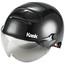 Kask Lifestyle helm incl. vizier zwart